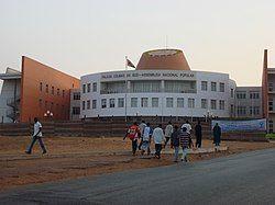 Assembleia Nacional da Guiné-Bissau.jpg