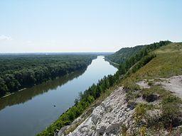Don upstream of Pavlovsk 1.jpg