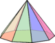 Enneagonal pyramid1.png