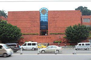 Guangzhou Xihan Nanyuewang Bowuguan 2012.11.16 15-16-06.jpg