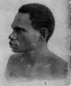 Aboriginal New Guinea