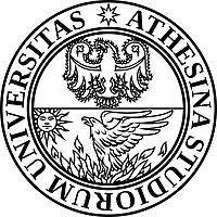 Logo123456.jpg