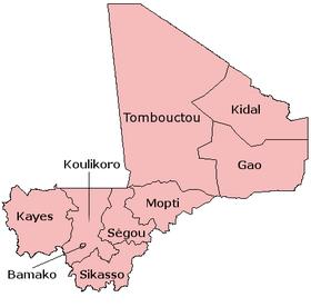 Mali Regions.png