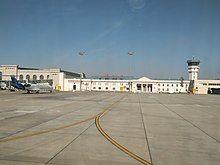 Manzhouli Airport.jpg