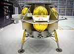 NASA Selects First Commercial Moon Landing Services for Artemis Program (47974859117).jpg