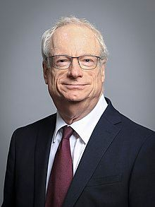 Official portrait of Lord Smith of Finsbury, 2020.jpg