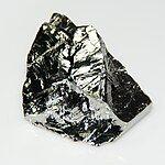 Polycrystalline-germanium.jpg