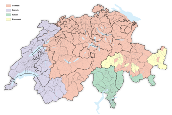 Switzerland Linguistic EN.png