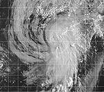 Tropical Depression 08W 1999.jpg