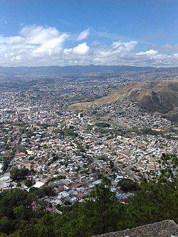 Vista de Tegucigalpa.jpg