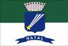 纳塔尔 Natal旗帜