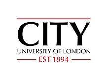 City, University of London Logo, Sep 2016.jpg