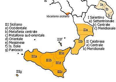 Dialetti italiani meridionali estremi.jpg