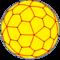 Spherical pentagonal hexecontahedron.png