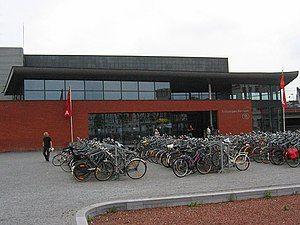 Station Antwerpen-Berchem.jpg