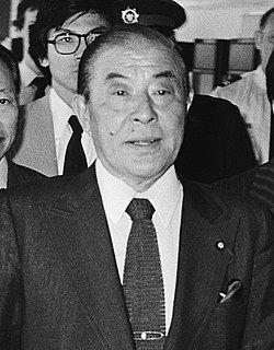 Sunao Sonoda, Jul. 1979 (3).jpg