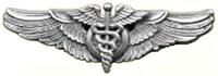 USAAF Flight Surgeon Wings.png