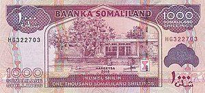 1000 Somaliland Shillings.jpg
