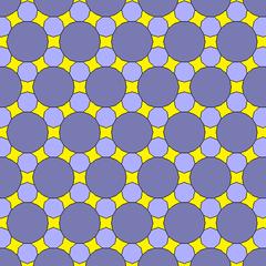 18-gon 9-gon concave octagonal gap tiling2.png