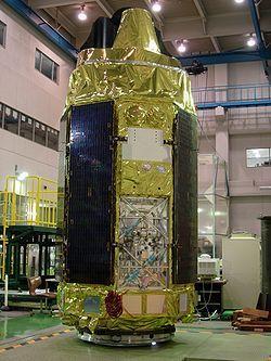 Astro-E2.jpg