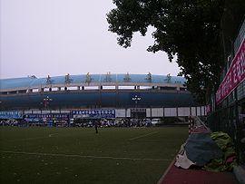 Dalian Jinzhou Stadium.jpg