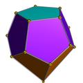 Dual gyroelongated pentagonal pyramid.png
