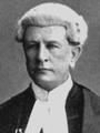 Henry Spencer Berkeley.png