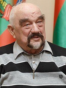 Igor Smirnov (2017-10-04).jpg