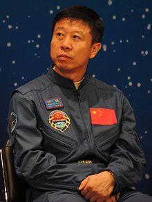 LIU Wang CUHK 2012.JPG
