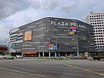 Pelangi Plaza (2020).jpg