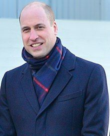Prince William and Duchess Kate of Cambridge visits Sweden 02 (cropped 2).jpg