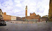 Siena5.jpg