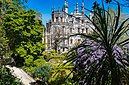 The gardens of the Quinta da Regaleira (34233506181).jpg