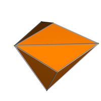 Triakis tetrahedron.png