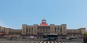 赤峰火车站.JPG