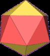 双五角锥反角柱.png
