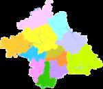 Administrative Division Nanning.png