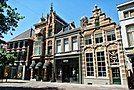 Luttekestraat 12-16, Zwolle - BB.jpg