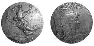 Medal xvolsona paris1900.jpg