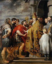 Peter Paul Rubens 139.jpg