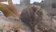 File:Syrian Democratic Forces reduce fortifications DOD 107289224-5da7502c5a207.webm