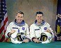 The Original Gemini 9 Prime Crew - GPN-2000-001352.jpg