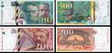 200 ve 500 fransiz frangi.PNG