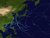 2010 Pacific typhoon season summary.png