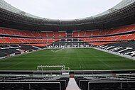 2014. Донбасс Арена (14072322363).jpg
