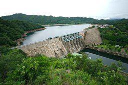 Daecheong Dam.jpg