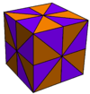Disdyakis dodecahedron cubic.png