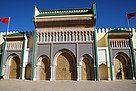 Fes-Morocco 85.jpg