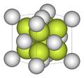 Fluorite-unit-cell-3D.png