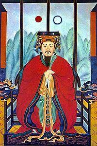 King Kyungsoon of Silla.jpg